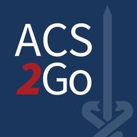 ACS2Go