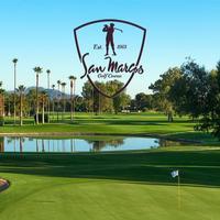San Marcos Golf Resort