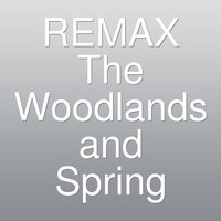 RE/MAX Woodlands and Spring
