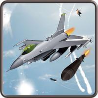 Sky Liberator Warplane : Air Supremacy Fight Game