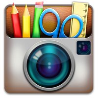 Snap Maker - Photo Editor PRO