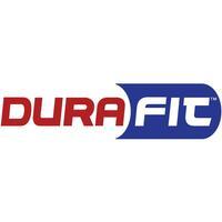DuraFit Catalog