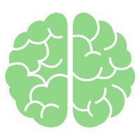 IQ Brain - Smart Games Test
