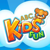 Kids ABC Early Learn with Fun Vocab Game and Music