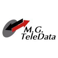 M.G. TeleData