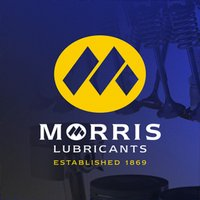 Morris AR