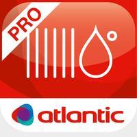 Atlantic Radiateurs et ECS