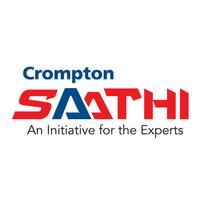 Crompton Saathi