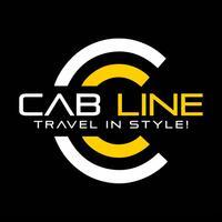 Cab Line