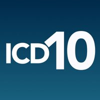2016 ICD 10 Codes - Offline browse and search of 2015/2016 CM & PCS code with MEDLINE info