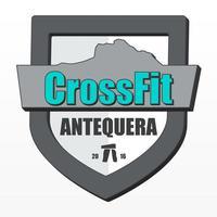 Crossfit Antequera