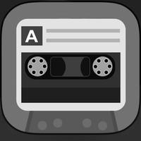 Voice Recorder (Premium)