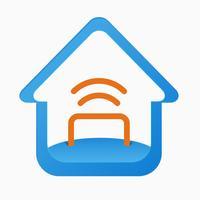 smarthousekeeper-智慧管家