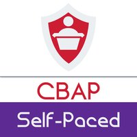 CBAP: Certified Business Analysis Professional