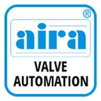 Aira Valve Automation