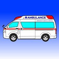 Ambulance Escape Games !