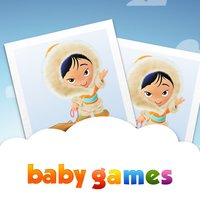 BabyGames Cards