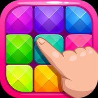 Gridz : Brain Block Puzzles