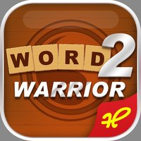 Word Warrior 2: Word Search Brain Game