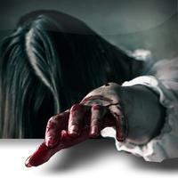 Sinister Edge - Horror Games