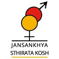 JSK-Helpline