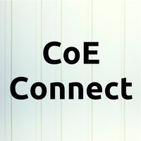 CoE Connect