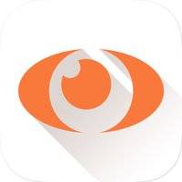 LaView Mobile HD