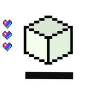 IsoPix Pon Pixel - Puzzel Clas