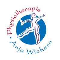 Physiotherapie Wichern