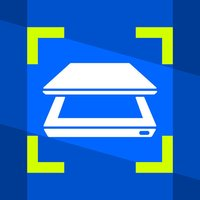 PDF Camera - Scanner, Maker, PDF Reader + Lock
