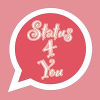 Status 4 You - Hindi Status