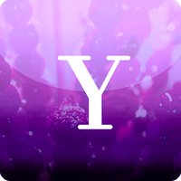 Yolaroo Exponents and Numbers