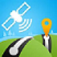 Smartrax LIVE 7 - GPS
