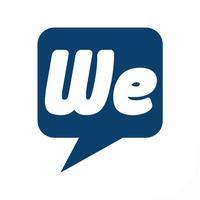 WeBlu