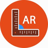 ARRuler Pro - Measuring Tool