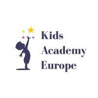 Kids Academy Europe