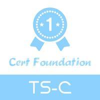 TS-C Tech in Surgery Test Prep