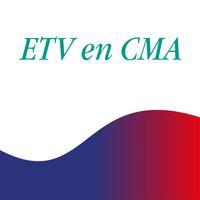 ETV en CMA