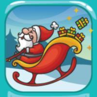 Santa Gifts Mania