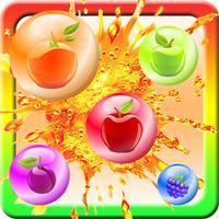 Fruit Farm Shooter