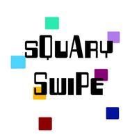 Squary Swipe