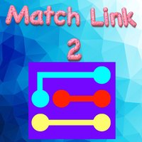 Match Link 2