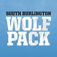 South Burlington Wolf Pack