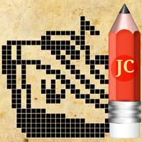 Japanese Crossword