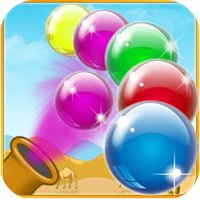 Happy Ball Pet - Play Bubble HD