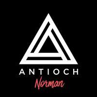 Antioch Norman