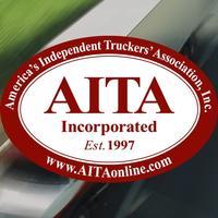 America's Independent Truckers' Association (AITA)