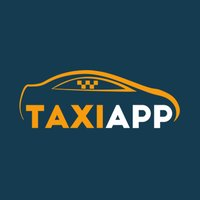 TaxiApp - Driver
