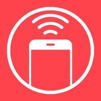 iReader NFC