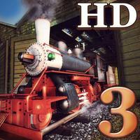 Next Stop 3 HD